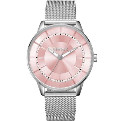 ساعت مچی زنانه اصل   برند ریباک   مدل RF-KAL-L2-S1S1-Q1
