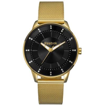 ساعت مچی زنانه اصل   برند ریباک   مدل RF-KAS-L2-S2S2-B2