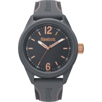 ساعت مچی مردانه اصل   برند ریباک   مدل RF-SDS-G2-PAIA-A3