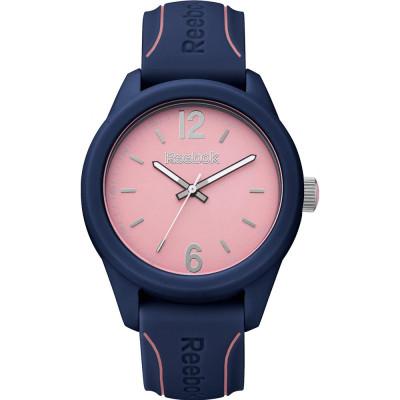 ساعت مچی زنانه اصل   برند ریباک   مدل RF-SDS-L2-PNIN-P1
