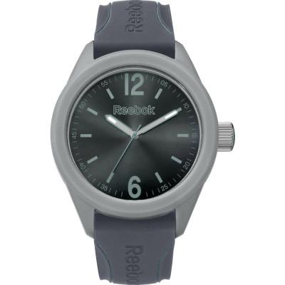 ساعت مچی مردانه اصل   برند ریباک   مدل RF-SPD-G2-PDIA-AD