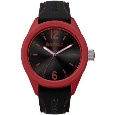 ساعت مچی مردانه اصل   برند ریباک   مدل RF-SPD-G2-PRIB-BR