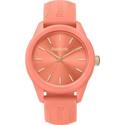 ساعت مچی زنانه اصل | برند ریباک | مدل RF-SPM-L2-PCIC-C3
