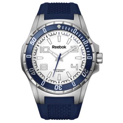 ساعت مچی مردانه اصل | برند ریباک | مدل RF-UST-G3-S1IL-WW