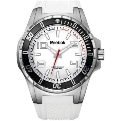 ساعت مچی مردانه اصل | برند ریباک | مدل RF-UST-G3-S1IW-WW