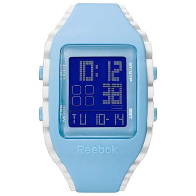 ساعت مچی زنانه اصل | برند ریباک | مدل RF-WZ1-G9-PKIK-WB