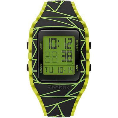 ساعت مچی زنانه اصل | برند ریباک | مدل RF-WZN-G9-PBIB-YB