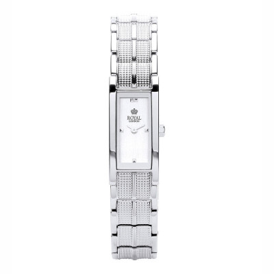 ساعت مچی زنانه اصل   برند رویال   مدل RL-21122-01