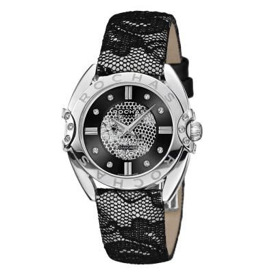 ساعت مچی زنانه اصل | برند روشاس | مدل RP2L008L0011