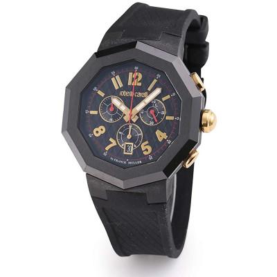 ساعت مچی مردانه اصل | برند ربرتو کاوالی | مدل  RV1G009P0031