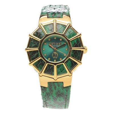 ساعت مچی زنانه اصل | برند ربرتوکاوالی | مدل  RV2L009L0041