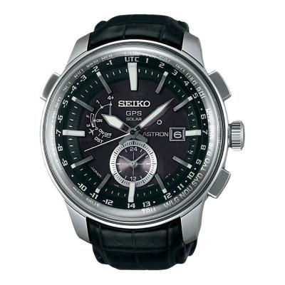 ساعت مچی مردانه اصل   برند سیکو   مدل SAS037J1