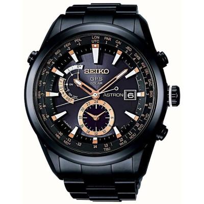 ساعت مچی مردانه اصل   برند سیکو   مدل SAST001G