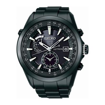 ساعت مچی مردانه اصل | برند سیکو | مدل SAST007G
