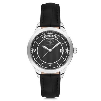 ساعت مچی مردانه اصل   برند پولو   مدل SB.6.1126.1