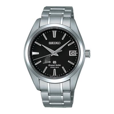 ساعت مچی مردانه اصل | برند سیکو | مدل SBGA003J
