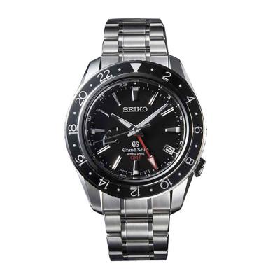 ساعت مچی مردانه اصل   برند سیکو   مدل SBGE001J