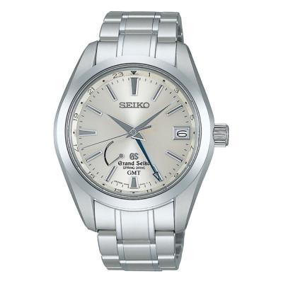 ساعت مچی مردانه اصل | برند سیکو | مدل SBGE005J