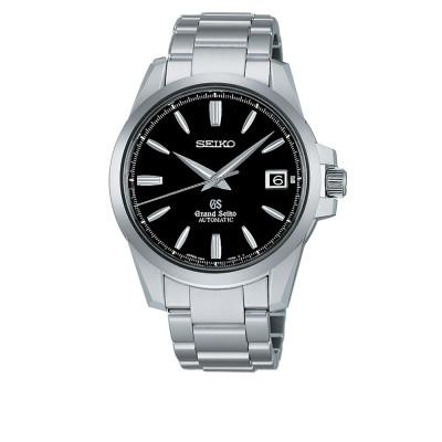 ساعت مچی مردانه اصل   برند سیکو   مدل SBGR057G