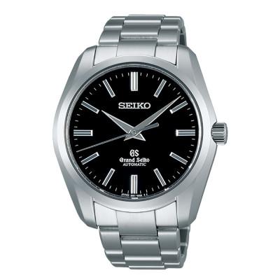 ساعت مچی مردانه اصل | برند سیکو | مدل SBGR101G