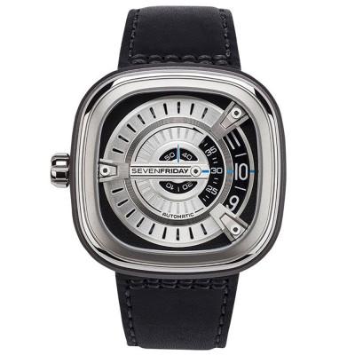 ساعت مچی مردانه اصل | برند سون فرایدی | مدل SF-M1/01