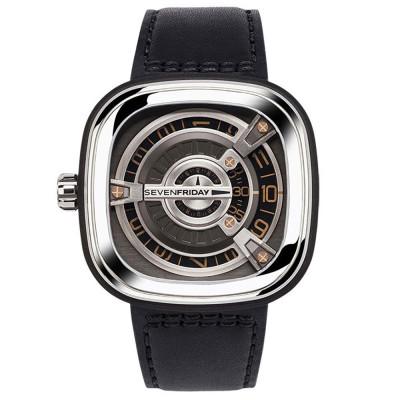 ساعت مچی مردانه اصل | برند سون فرایدی | مدل SF-M1/03