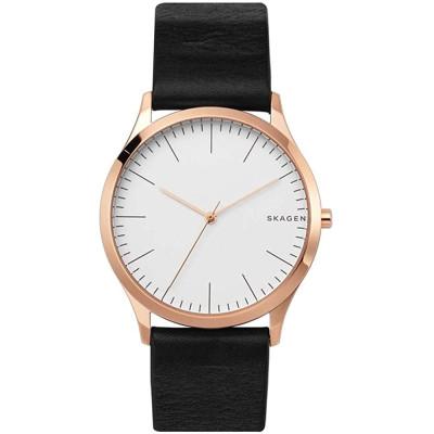 ساعت مچی مردانه اصل   برند اسکاگن   مدل SKW1102