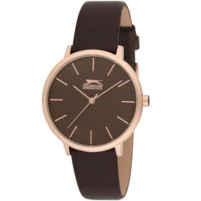 ساعت مچی زنانه اصل | برند اسلازنجر | مدل SL.09.6058.3.01