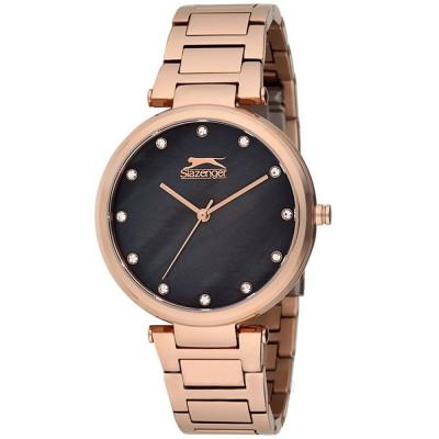 ساعت مچی زنانه اصل | برند اسلازنجر | مدل SL.09.6083.3.04