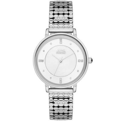 ساعت مچی زنانه اصل | برند اسلازنجر | مدل SL.09.6099.3.02
