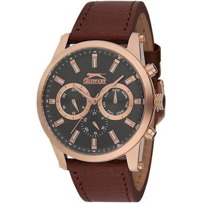 ساعت مچی مردانه اصل | برند اسلازنجر | مدل SL.09.6103.2.03