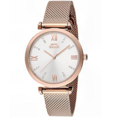 ساعت مچی زنانه اصل | برند اسلازنجر | مدل SL.09.6113.3.01