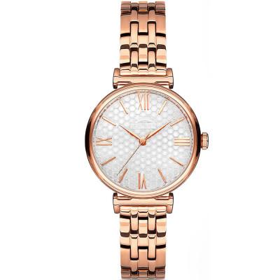 ساعت مچی زنانه اصل | برند اسلازنجر | مدل SL.09.6118.3.03