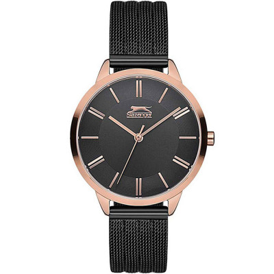 ساعت مچی زنانه اصل | برند اسلازنجر | مدل SL.09.6132.3.03