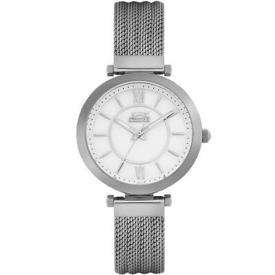 ساعت مچی زنانه اصل | برند اسلازنجر | مدل SL.09.6157.3.04