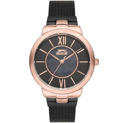 ساعت مچی زنانه اصل | برند اسلازنجر | مدل SL.09.6171.3.02