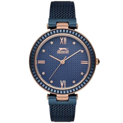 ساعت مچی زنانه اصل   برند اسلازنجر   مدل SL.09.6172.3.01