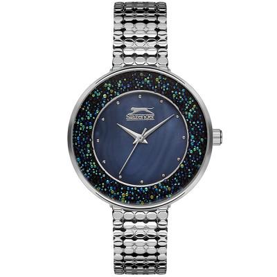 ساعت مچی زنانه اصل | برند اسلازنجر | مدل SL.09.6174.3.01