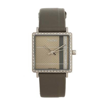 ساعت مچی زنانه اصل | برند رومانسون | مدل SL9266QL1WAA2W