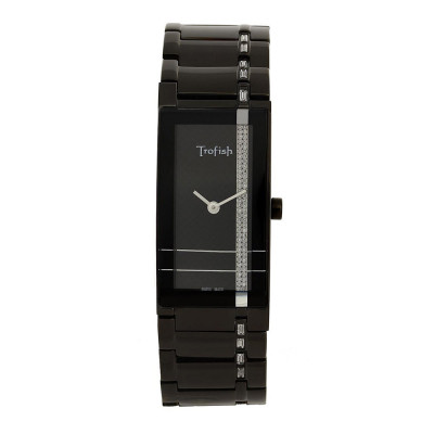 ساعت مچی زنانه اصل | برند رومانسون | مدل SM0330QL1BA32W
