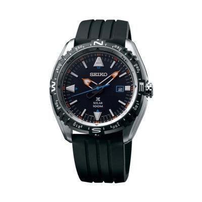 ساعت مچی مردانه اصل | برند سیکو | مدل SNE423P1
