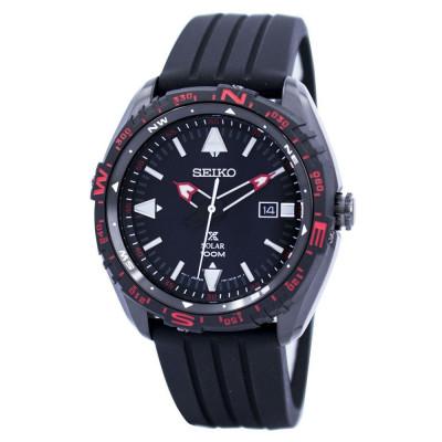 ساعت مچی مردانه اصل | برند سیکو | مدل SNE425P1