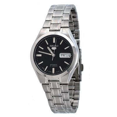 ساعت مچی مردانه اصل | برند سیکو | مدل SNKG13J1