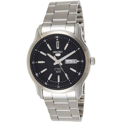 ساعت مچی مردانه اصل | برند سیکو | مدل SNKP11J1
