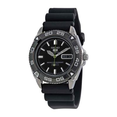 ساعت مچی مردانه اصل | برند سیکو | مدل SNZB23J2