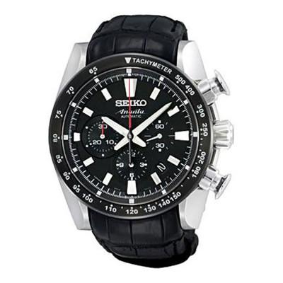 ساعت مچی مردانه اصل   برند سیکو   مدل SRQ005J1