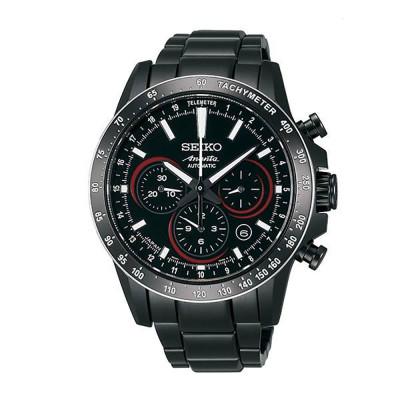 ساعت مچی مردانه اصل   برند سیکو   مدل SRQ015J1