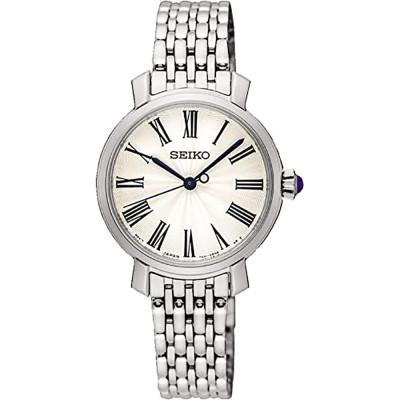 ساعت مچی زنانه اصل | برند سیکو | مدل SRZ495P1