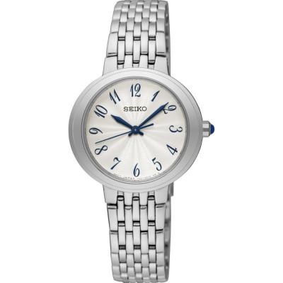 ساعت مچی زنانه اصل   برند سیکو   مدل SRZ505P1