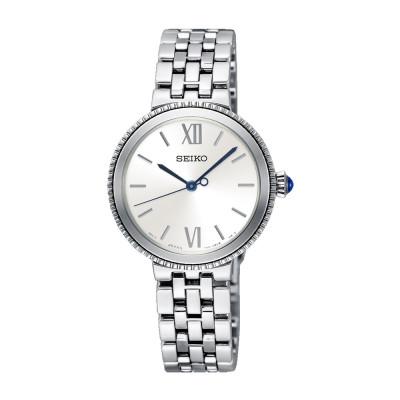 ساعت مچی زنانه اصل   برند سیکو   مدل SRZ507P1